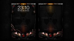Five Icon Dock Alinment Preview WIP by NoobGamer75