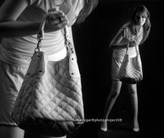 TYNA ::louisvuitton:: by BOBSIREGAR