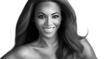 Beyonce. by ApdecoArabians