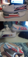 APH: USUK shoes by Kiri-Akurei