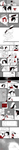 Small Gifts by Rina-ran