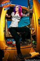 Dickies Girl by kandy-k