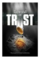 Downfall of Trust by submicron