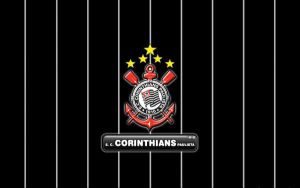 Corinthians-01 by eduborgess