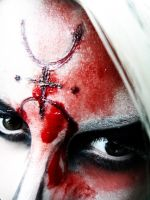 The Lords of Salem by CatherineWarner