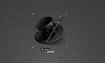 Blackhat by 1Reticle