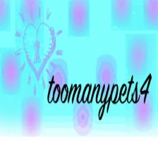 bg or icon for toomanypets4 by ErIkEe9139