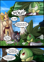 PMD - RC - ALFA - Page 5 by StarLynxWish