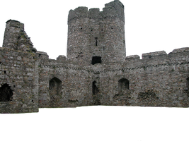 castle png by camelfobia