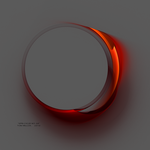 Spin Cycle No. 28 by TomWilcox