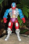 Roboto (Heads of Eternia Version) by Nite-Lik
