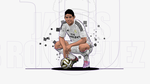 James Rodriguez by midosamir89