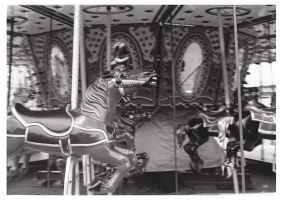 091009carousel2 by PaigeC