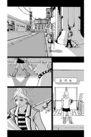 Haunted Grounds pg01 grays by shortfury