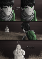 RotG: SHIFT (pg 197) by LivingAliveCreator