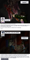 Silent Hill: Promise :466-467: by Greer-The-Raven