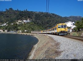 Amendoeiras Train 2011 190311 by Comboio-Bolt