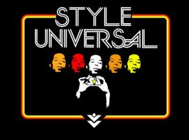 faces by Styleuniversal