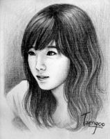 taeng sketch 3 by anosa228