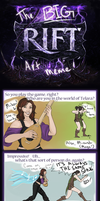 Rift Art Meme by jess-o