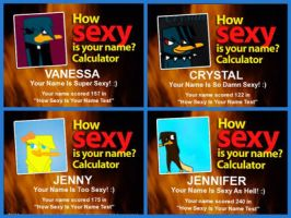 Sexy name test by Pinkwolfly