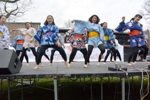 2015 Japanese Festival, Hip Hop and Kimonos 22 by Miss-Tbones