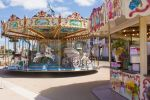 Carrousel 1 by Jules171