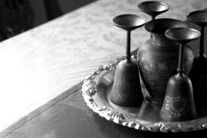 Antique by Foodtrip