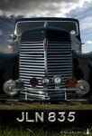 Armstrong Siddeley by Salemik