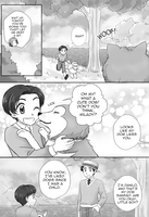 Chocolate with Pepper- Chapter 12- 26 by chikorita85