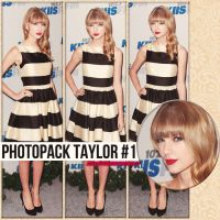 Photopack Taylor #1 by JorEditionsResources