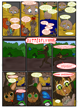 Page106  ...morphyness. by Clayton41