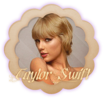 Editor with Taylor Swift ~ brown by FlowerskaHoneyLand