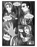 The Fallen Tyrant pg7 by TheFallenTyrant