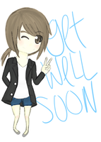 Get Well ShikShin by ramenuzamaki