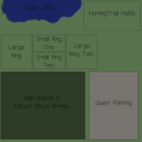 WDR Show Layout by Sommer-Studios