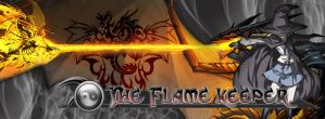 Flame keeper 4 by Ad4m-89