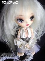 Custom dal Lilandra 2 by lovehaze