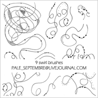pale_septembre_brushes_8 by paleseptembre