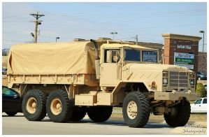 164th Theater Airfield Operations Group by TheMan268