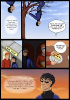 Boys don't cry p13 by AvenK