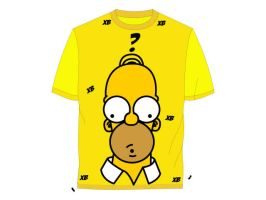 Simpsons ???? by pr3cio5o