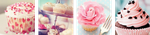 Cupcakes by poundfreeze