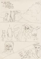 Round 1 page 6 by Gleadless