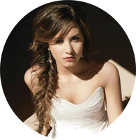 DEMI PNG CIRCULO by SelleGomez