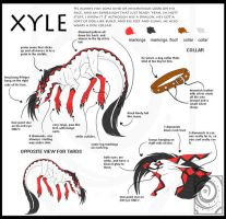 xyle ref sheet 1.02 by DrQUESTiiONABLE