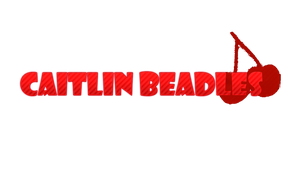 texto png by VaAzZquuezZ