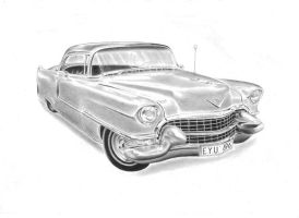cadillac-55 by Torsk1
