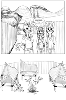Dungeons and Dragons: Pg 62 by Kiwi-ingenuity123