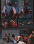 Respawn Of The Dead -24 by RotD-TheComic
